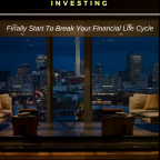 Proven Guide To Get Started In Real Estate Investing